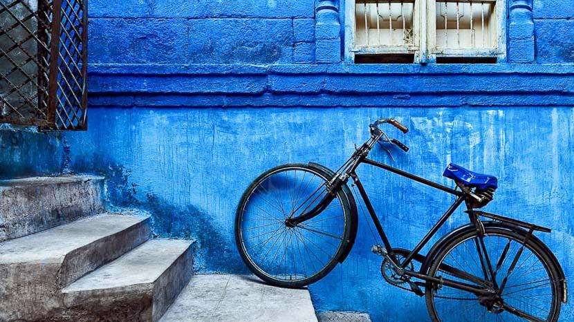 Jodhpur, Jodhpur, Inde