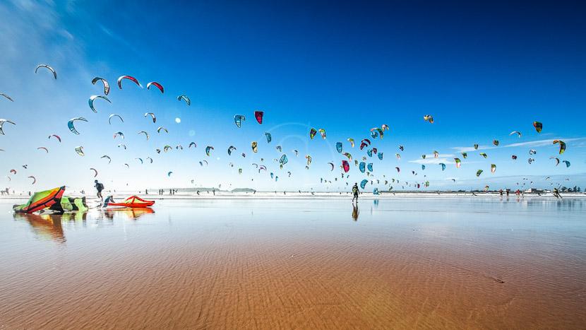 Essaouira, Essaouira, Maroc © Shutterstock