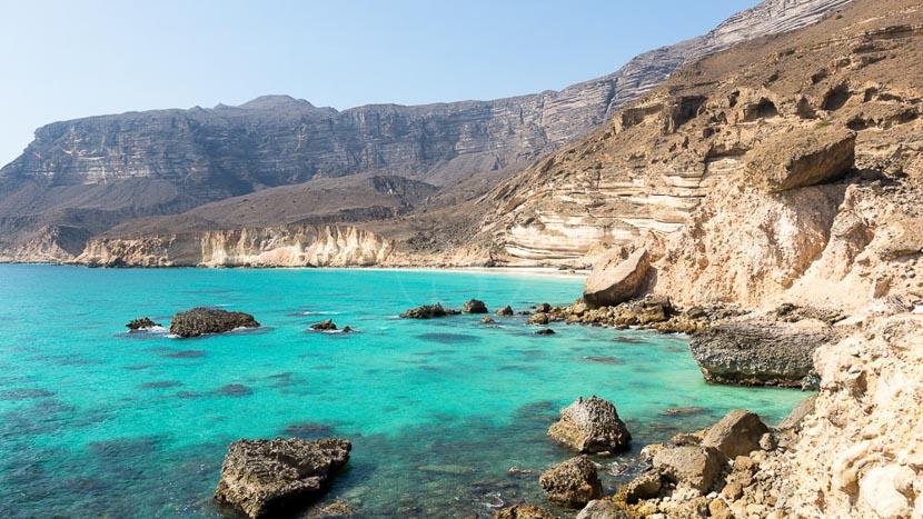 Salalah, Salalah, Oman