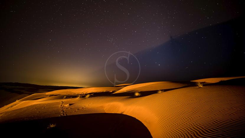 Wahiba Sands, Wahiba sands, Oman