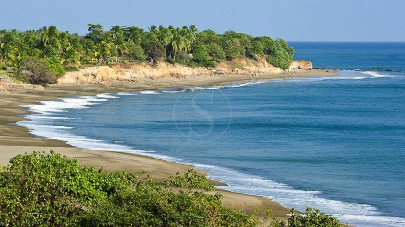 Veraguas, Région de Pedasi, Panama