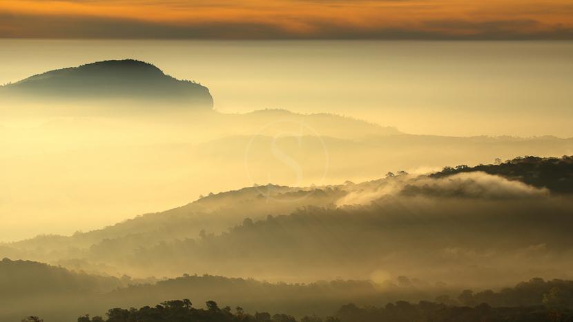 Chiang Mai, Ambiance de Chiang Mai, Thailande © Shutterstock